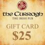 25-gift-card