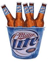 miller-bucket