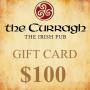 100-gift-card