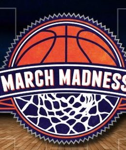 watch march madness at the curragh in edison park chicago